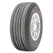 Toyo Open Country H/T 225/70R16 103T