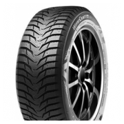 Marshal WS31 215/60R17 96H